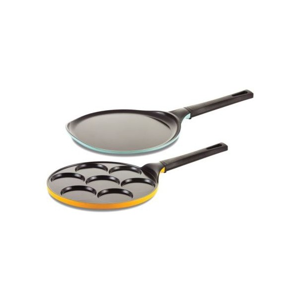 neoflam-family-plus-2-pan-set-crepe-pancake